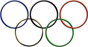 halterofilia juegos olimpicos