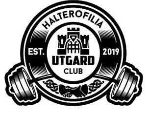 club halterofilia utgard