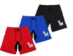 pantalones cortos halter